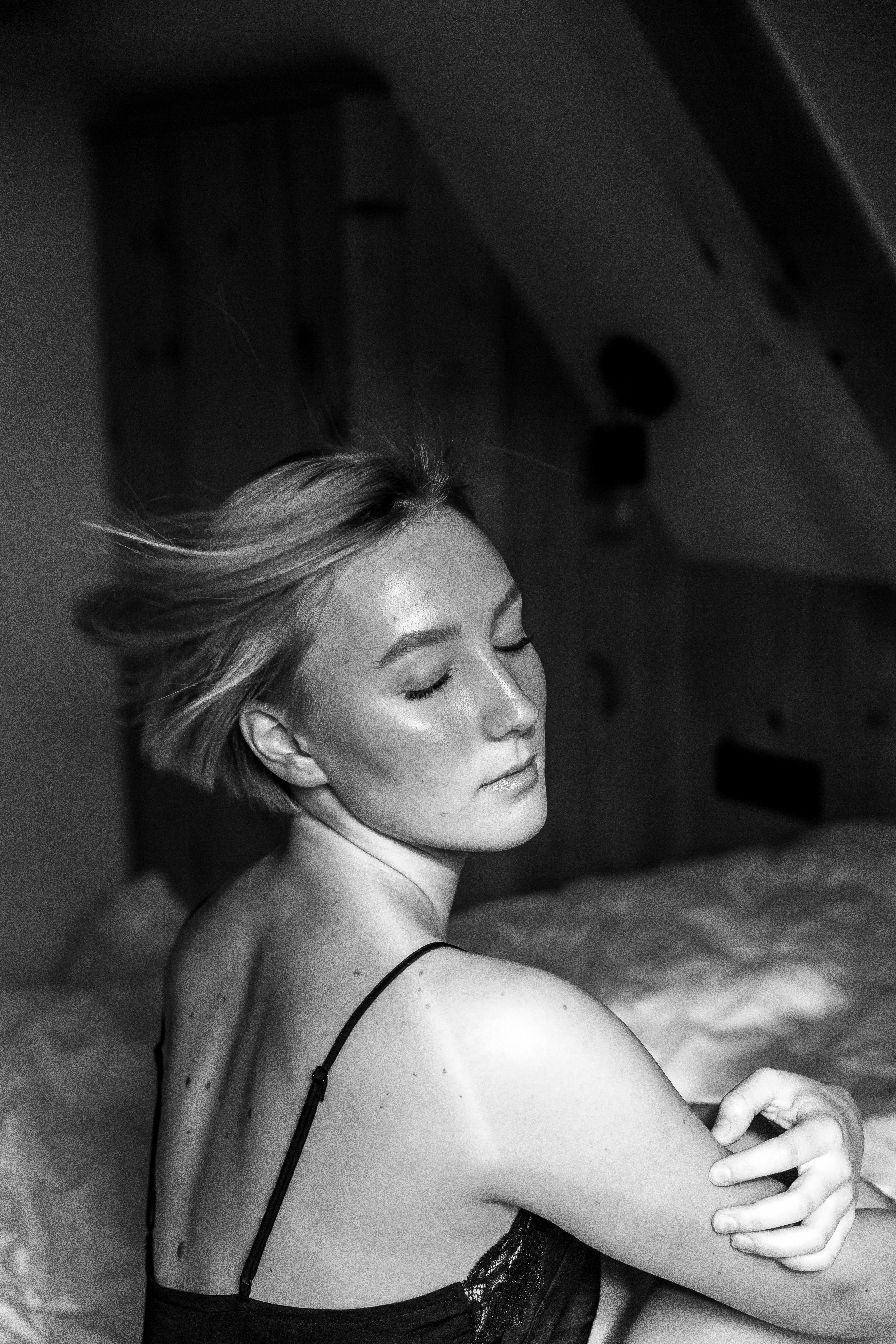 151018 Intimate portrait Mathilde-8